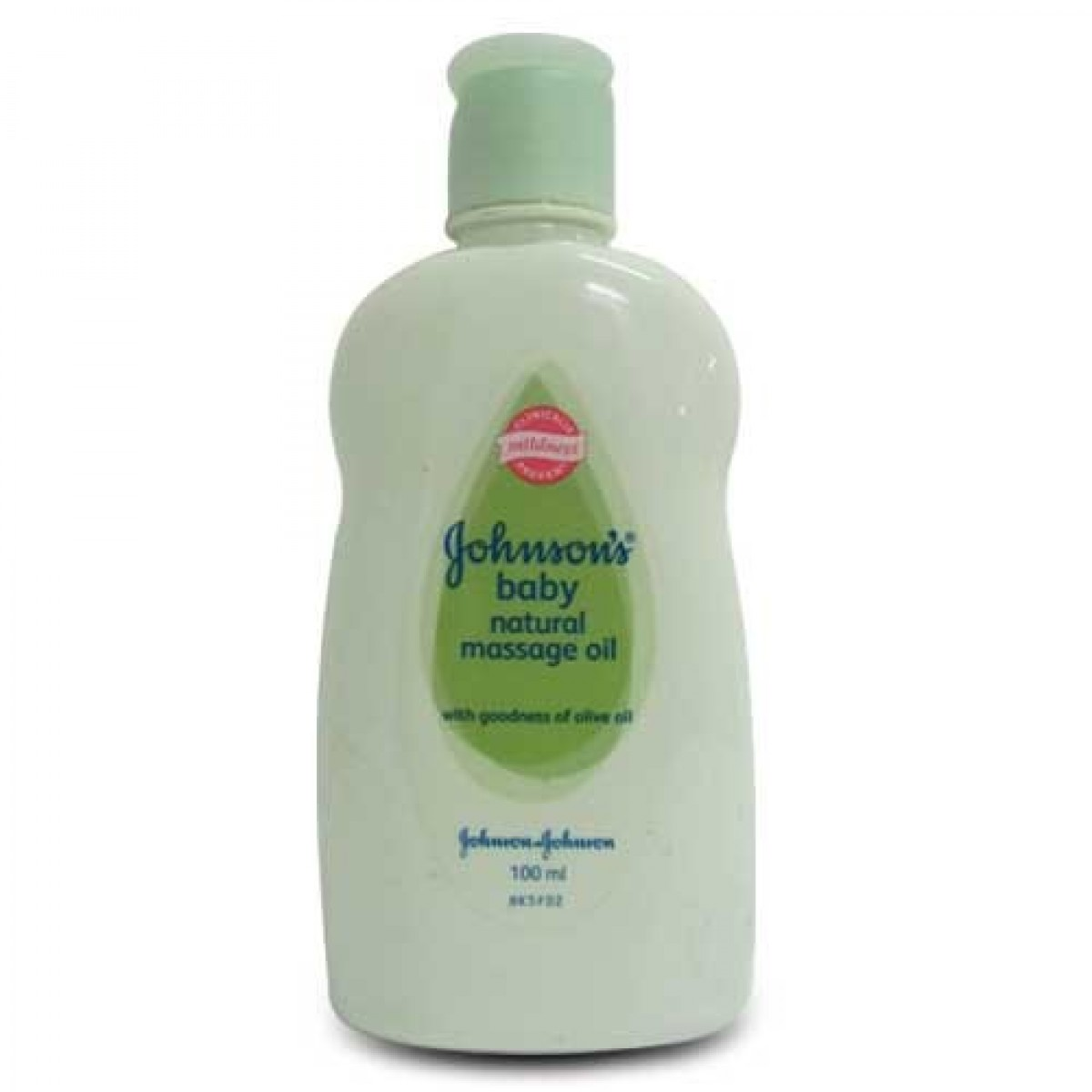 Compare Amp Buy Johnson S Baby Natural Massage Oil 100 Ml