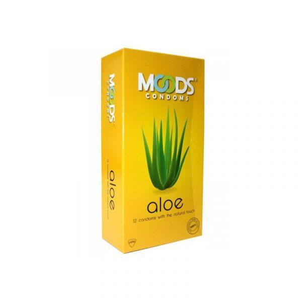 Moods-Aloe-Vera-Condom-12-pcs