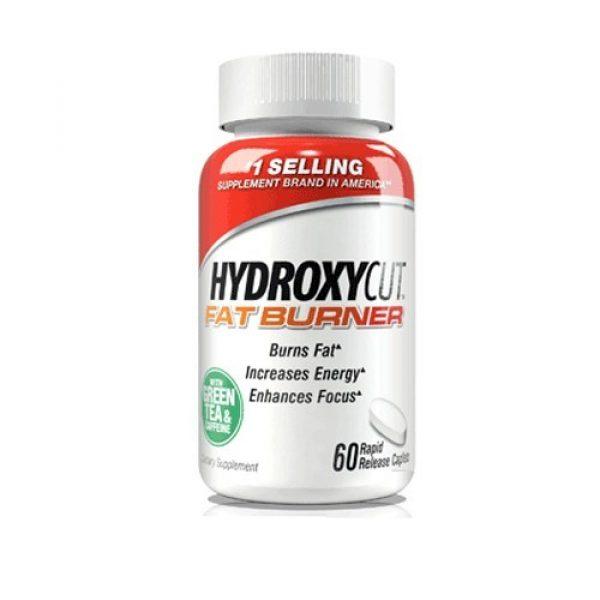 Order hydroxycut