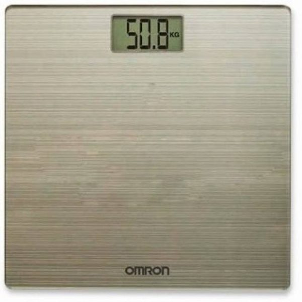 Omron Weighing Scale HN 286