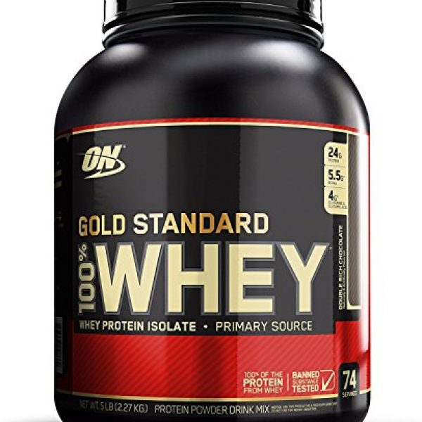 Gold standard 100 whey инструкция