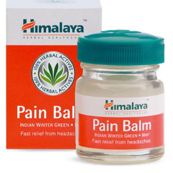 Himalaya-Pain-Balm