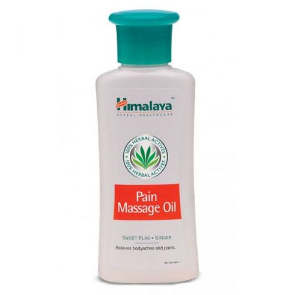Himalaya-Pain-Massage-Oil