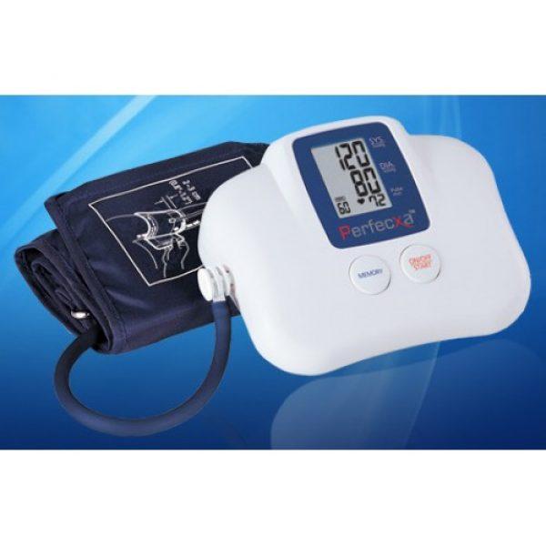 Perfecxa Upper Arm BP Monitor (MC 100f), Regular
