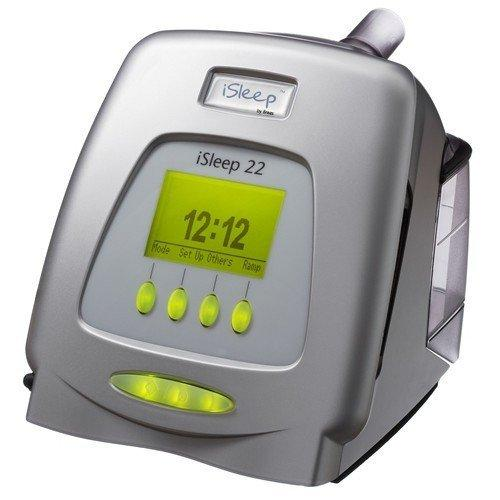 Compare Amp Buy Breas Isleep 22 Bipap Online In India At