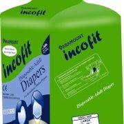 Incofit-Adult-Diapers-Premium-Large-pack-of-30