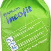 Incofit-Premium-Adult-Diapers-Large-Pack-of-60