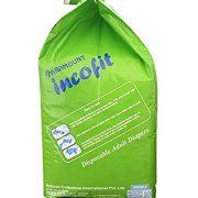 Incofit-Premium-Adult-Diapers-Large-Pack-of-120