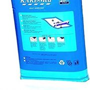 Kare-Med-Adult-UNDER-PAD-Free-Size-pack-of-1