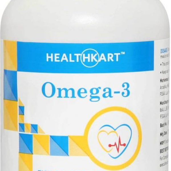 HealthKart-Omega-3-1000mg-with-180mg-EPA-and-120mg-DHA-Fish-Oil-Supplement-60-Softgels