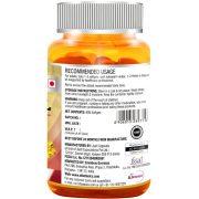 St.Botanica-COD-Liver-Oil-525-90-Softgels-Uses