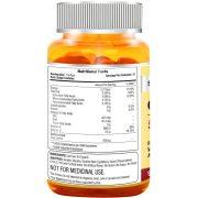 St.Botanica-COD-Liver-Oil-525-90-Softgels-Supplement-Facts