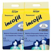 Incofit-UNDER-SHEET-Pack-Of-20