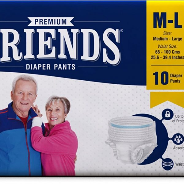Friends-Adult-Pullups-Medium-to-Large-10-Count