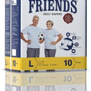 Friends-Adult-Diaper-Premium