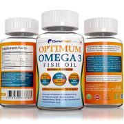 EternalHealth-Omega-3-Fish-Oil-Capsules-Molecularly-Distilled-For-Purity-360mg-EPA-240mg-DHA-Total-Omega-3-Fatty-Acids-Per-Serving-For-Brain-Heart-Immunity-&-Weight-Loss-Support-120-Softgel