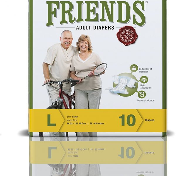 Uploaded-To-Friends-Adult-Diaper-Basic-Large-10-Count