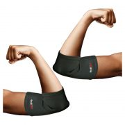 Healthgenie Elbow Support Pair Large Sdl324381577 1 0c874