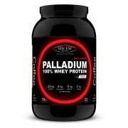 Palladium Coffee 1kg F