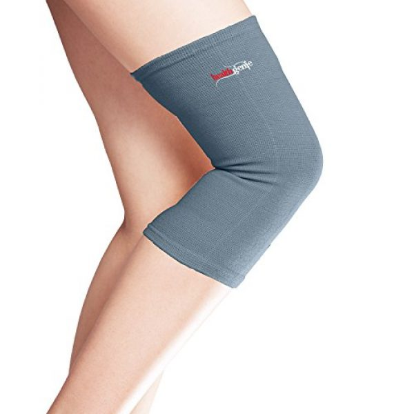 219884c902 Compare & Buy Healthgenie Knee Cap S Online In India At Best Price ...