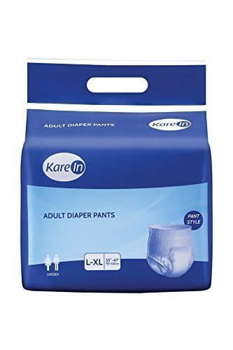 Compare Amp Buy Kare In Adult Pull Ups Pant Style