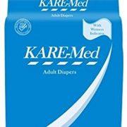 Kare-Med-Adult-Diapers-Pack-of-10-76cm-114cm