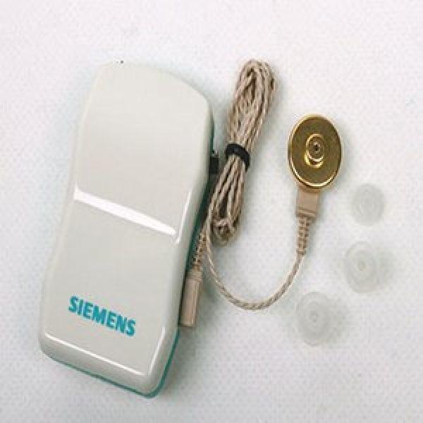 Compare Amp Buy Siemens Hearing Aid Vita 118 Online In
