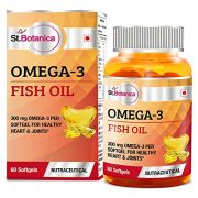 St.Botanica-Omega-3-Fish-Oil-1000mg-180EPA-120-DHA-60-Softgels