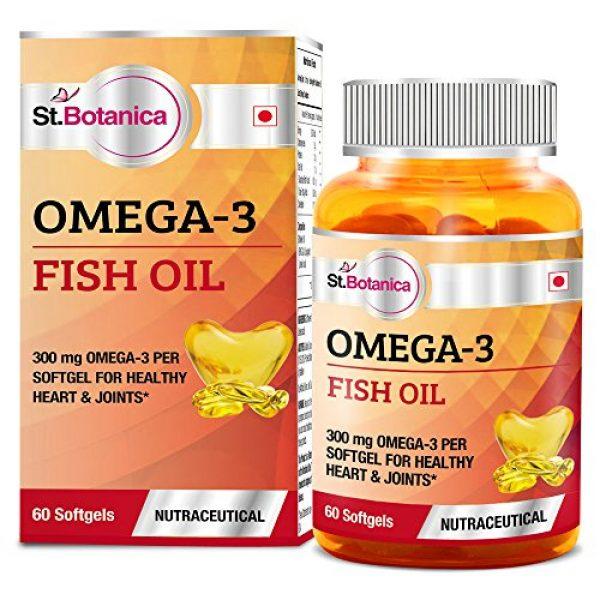 St.Botanica-Omega-3-Fish-Oil-1000mg-180EPA-120-DHA-60-Softgels