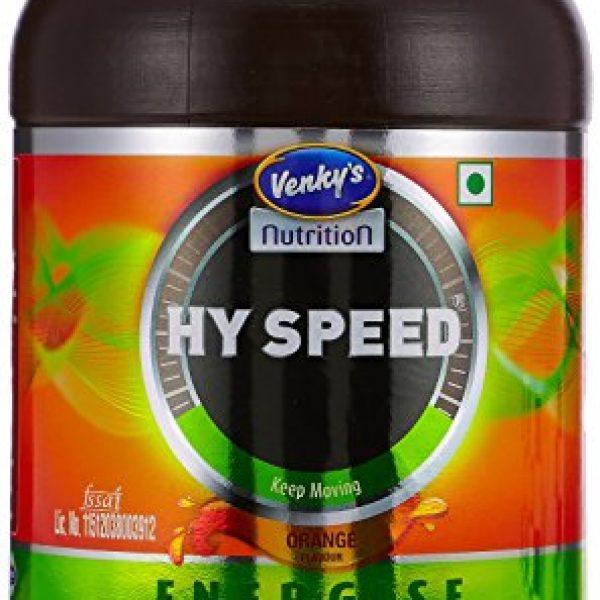 Compare Amp Buy Venky S Hy Speed Orange 1 Kg Online In