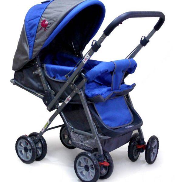 Ador Comfort Baby Stroller 33 Sdl632370967 1 658ff