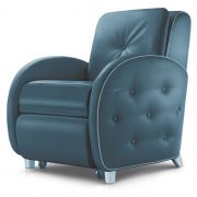 Osim Udiva Triple Enjoyment Sofa Sdl755156062 1 C23de