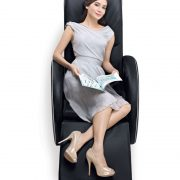 Osim Udiva Triple Enjoyment Sofa Sdl755156062 2 7bf00