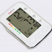 Healthgenie 14005 Bp4kbl Bpm 04 Kbl Original Imaec5kqff3wfdy7
