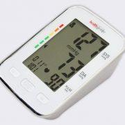 Healthgenie 14005 Bp4kbl Bpm 04 Kbl Original Imaedkk6dcwhhfxu
