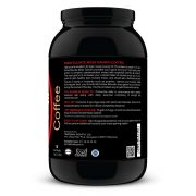 Mass Gainer Coffee 1kg R