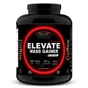 Mass Gainer Coffee 3kg F