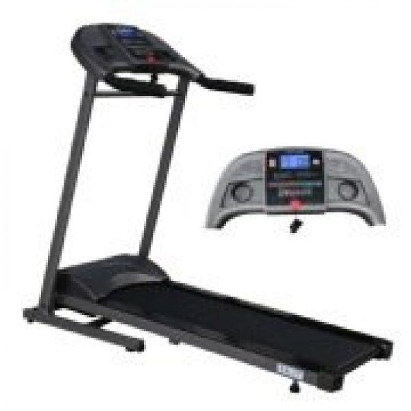 Cosco Cmtm Fx 77 Treadmill