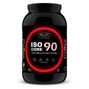 Iso Core 90 Coffee 1 Kg F