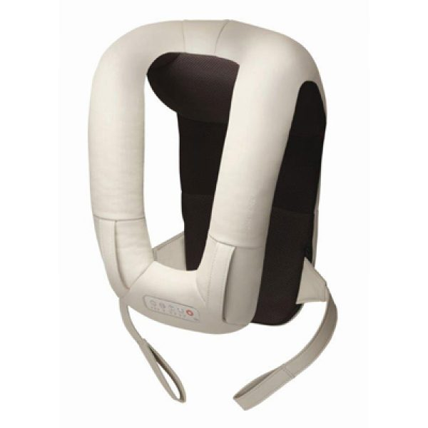 Osim Umama Warm Massager