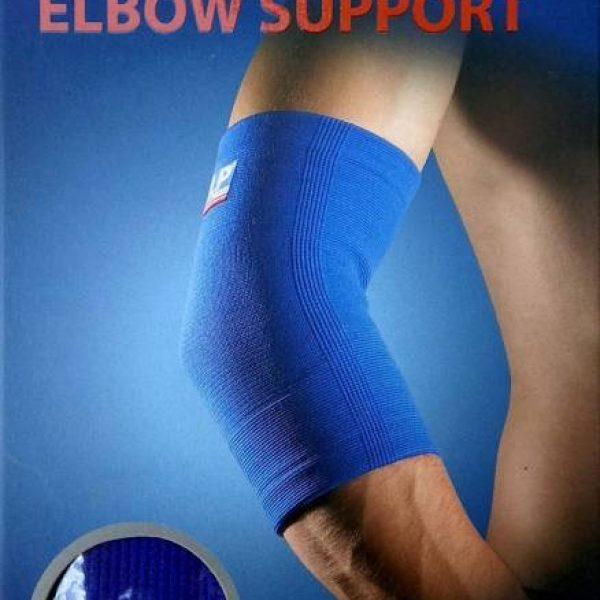 Na Elbow Support M 649 10 5 Lp 12 5 Original Imaewzhtfssrgta6