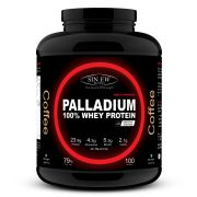 Palladium Coffee 3 Kg F