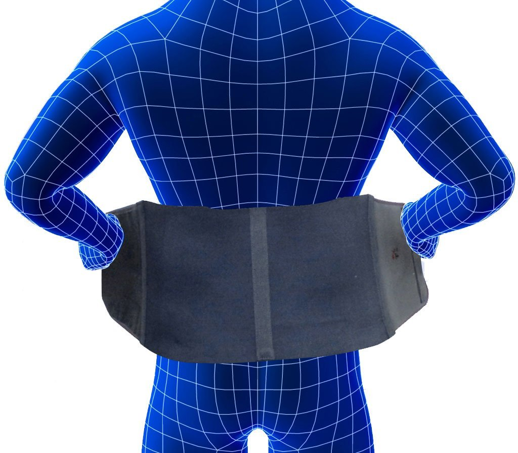 Compare Amp Buy Tynor Abdominal Support 9 A 01 Small Online
