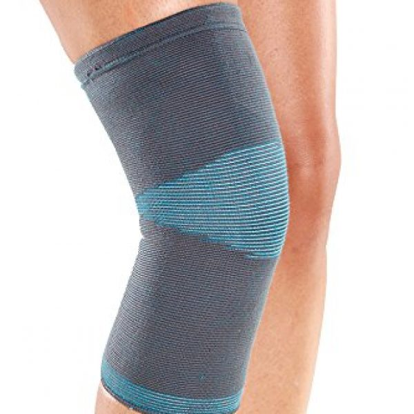 Tynor Comfeel Knee Cap Large (pair)