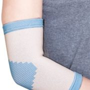 Tynor Elbow Support Small