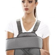 Tynor Universal Shoulder Immobilizer Small