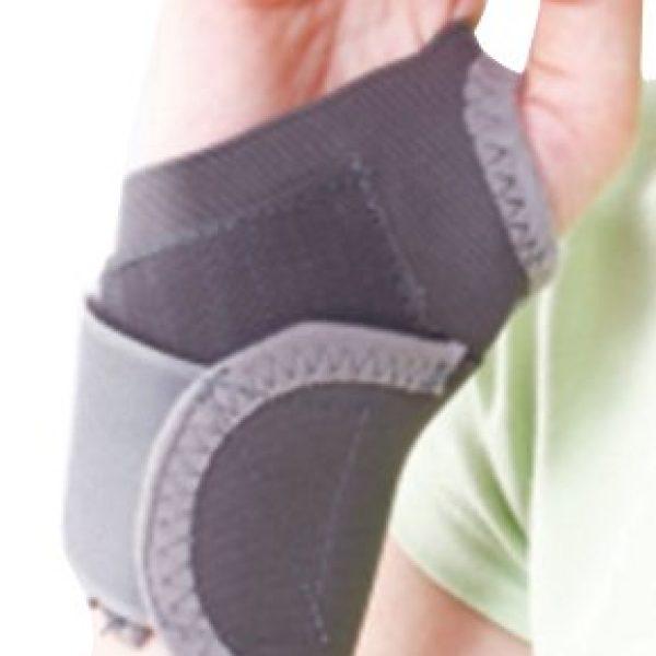 Tynor Wrist Brace With Thumb Universal