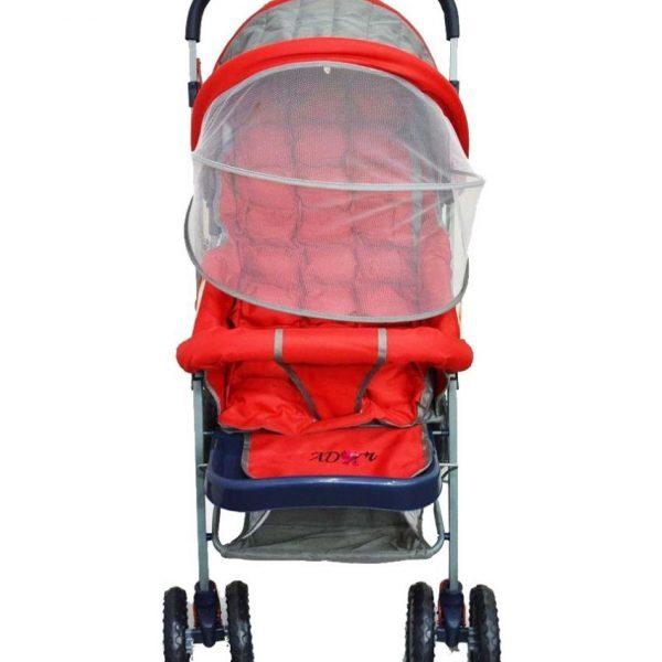Ador Comfort Baby Stroller 33 Sdl947905739 1 A5d93