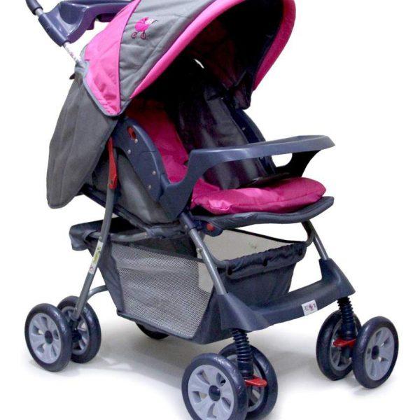 Ador Convenio Baby Stroller 44 Sdl631214628 1 76705