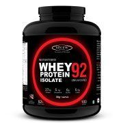 Wpc92 3kg F